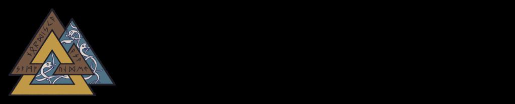 Nordiska Asa-samfundet